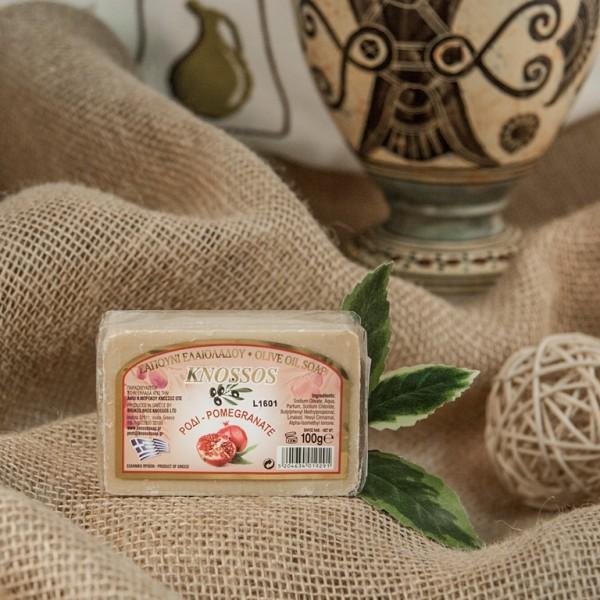 Хорошее оливковое мыло натуральное