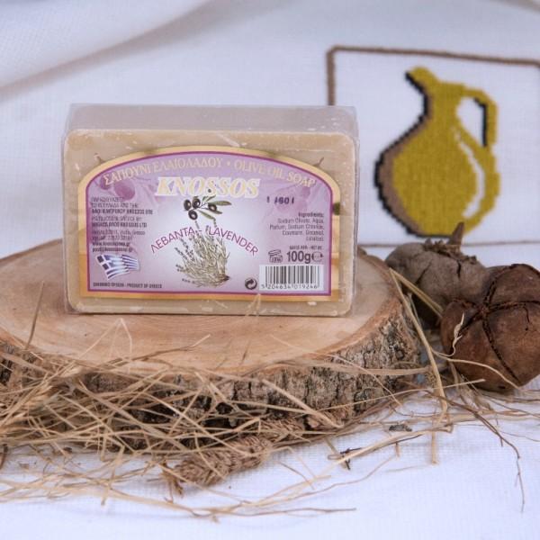 Оливки и маслины Чем отличаются оливки от маслин