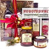 греческих продуктов